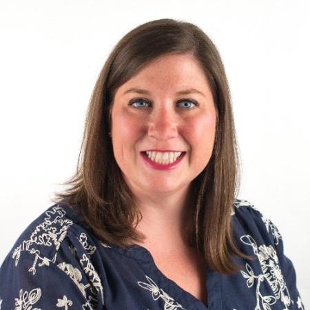 Jenna Haugen