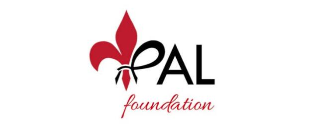 Nonprofit Spotlight: YPAL Foundation Board of Directors