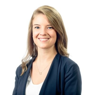 Brooke Klondike