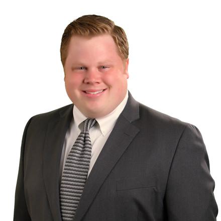 Kyle Jenkins