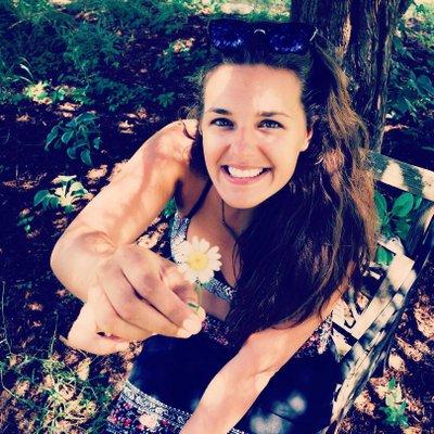 Madison Hardy