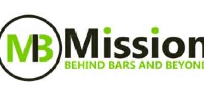 Mission Behind Bars and Beyond (MB3)