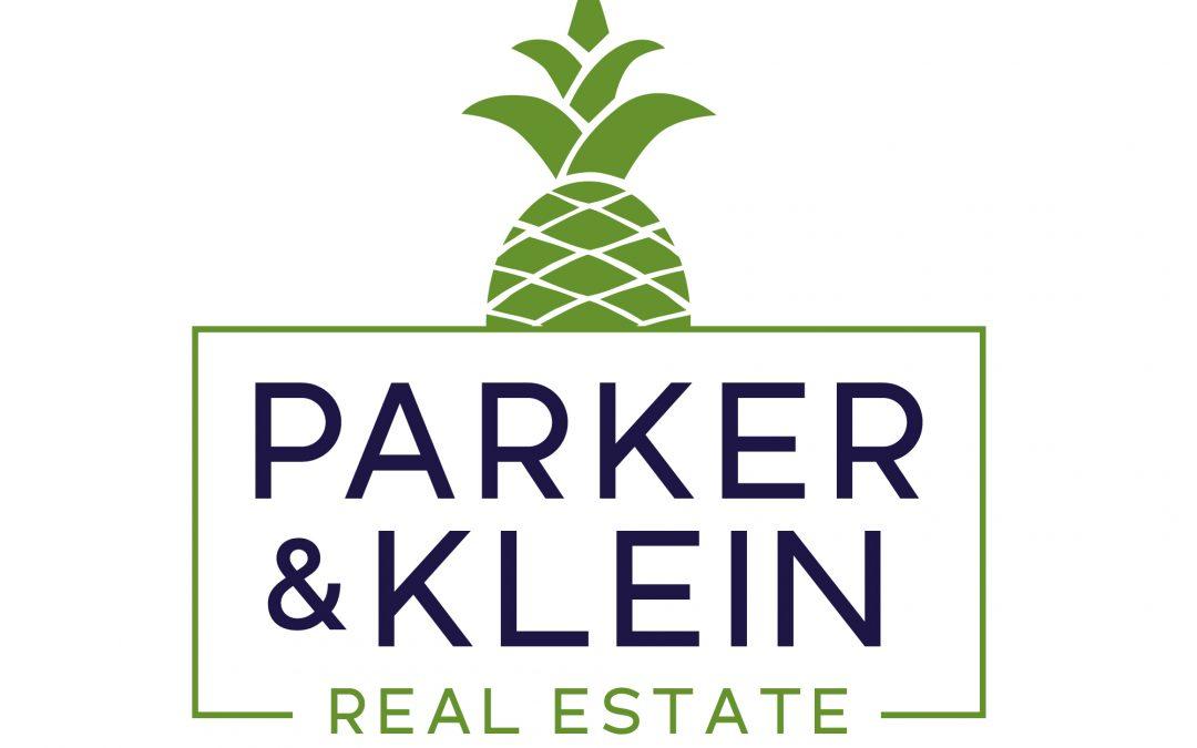 Parker & Klein March 2019 Newsletter