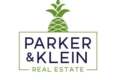 Parker & Klein March 2019 Newsletter