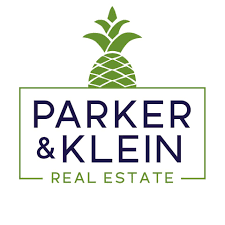 How to Stay Warm with Parker & Klein Real Estate