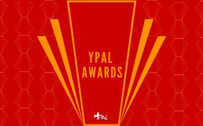 YPAL Awards Nominations