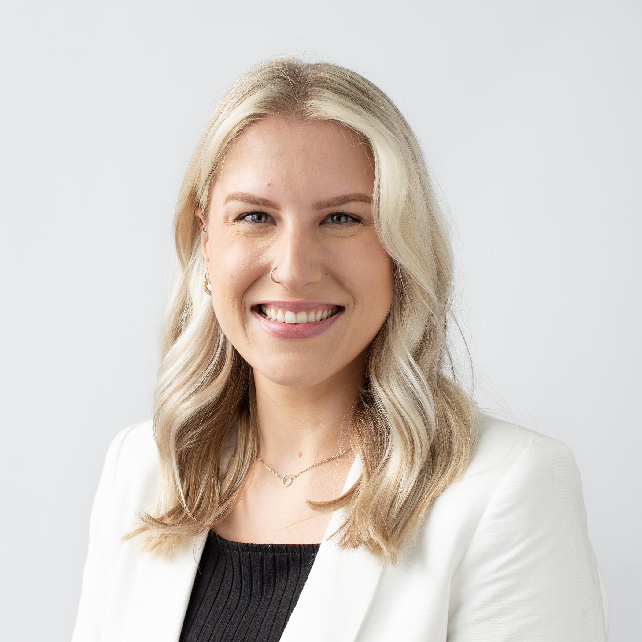 Lena Muldoon